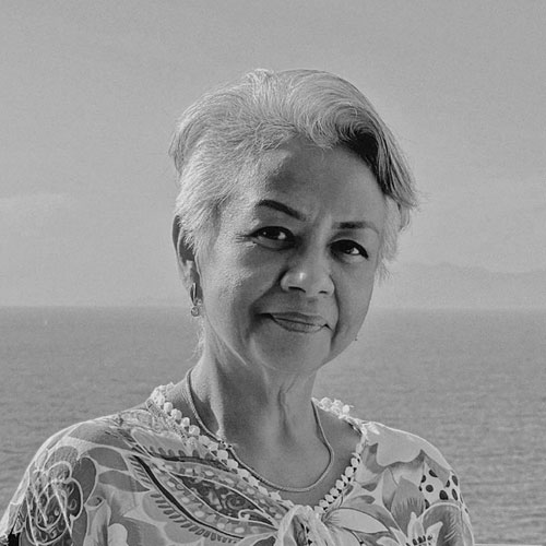 Isabel-Diaz
